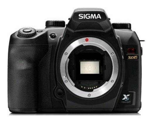 Цифровой фотоаппарат Sigma SD14 - где купить в Москве. Цена, характеристики, стоимость доставки цифровой фотоаппарат Sigma SD14 на Товары@Mail.ru